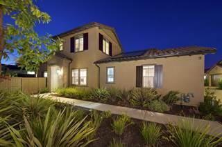 Single Family for sale in 7936 Lusardi Creek Lane, San Diego, CA, 92127