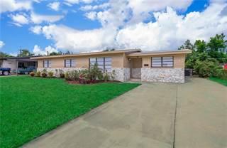 Single Family for sale in 6461 LYONS STREET, Orlando, FL, 32807
