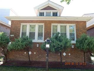 Single Family for sale in 7942 South Kenwood Avenue, Chicago, IL, 60619