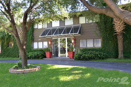 Apartment for rent in 1001 Annex Avenue, Dallas, TX, 75204