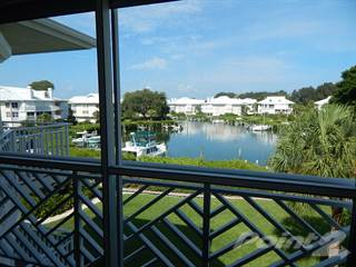 Residential Property for rent in Harbour Unit 1104, Placida, FL, 33946