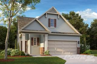 Single Family for sale in 12441 Angel Vale Place, Durham, NC, 27703