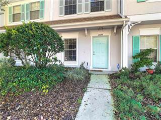 Townhouse for sale in 8549 HUNTERS KEY CIRCLE, Tampa, FL, 33647
