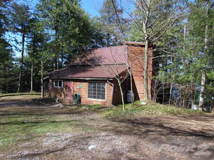 Residential Property for sale in 25 East Shore Road, Greater Hailesboro, NY, 13642