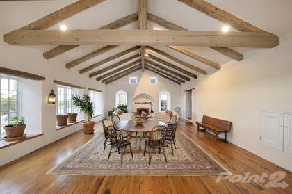 Residential Property for sale in 140 Leaping Powder Road Ranch, Santa Fe, NM, 87508