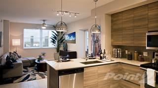 Apartment for rent in Modera Metro Dadeland - B04L, Miami, FL, 33143