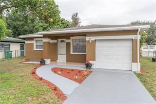 Single Family for sale in 505 N BRADFORD AVENUE, Tampa, FL, 33609