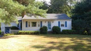 Stupendous Single Family Homes For Rent In Southern New Hampshire Nh Home Interior And Landscaping Oversignezvosmurscom