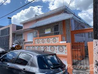 Multi-family Home for sale in VILLA PALMERAS- SAN JUAN (REPO), San Juan, PR, 00901