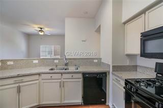 Condo for sale in 9303 GILCREASE Avenue 2207, Las Vegas, NV, 89149