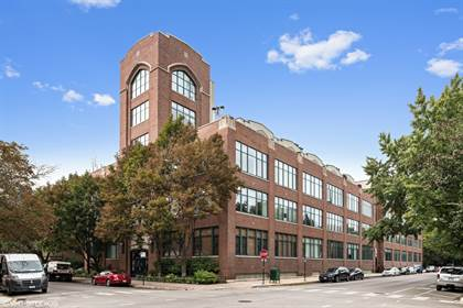 Residential Property for sale in 2600 North Southport Avenue 315, Chicago, IL, 60614