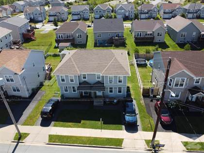 Residential Property for sale in 49 Katrina Crescent, Halifax, Nova Scotia, B3P0C2
