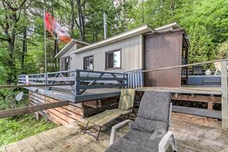 Residential Property for sale in 24 Ch. Kelly Waltham J0X 3H0, Waltham, Quebec