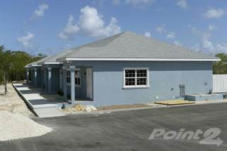 Residential Property for sale in Frank Sound Road, Midland East, Grand Cayman