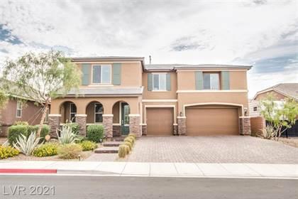 Residential Property for sale in 8828 Nolene Stream Street, Las Vegas, NV, 89131