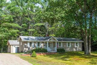 Single Family for sale in 743 White Mountain Highway, Tamworth, NH, 03817