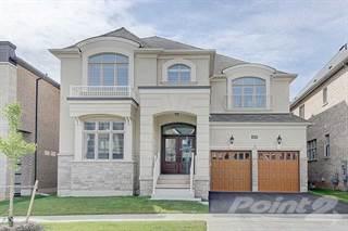Residential Property for rent in 3274 Charles Biggar Drive, Oakville, Ontario, L6M0N3