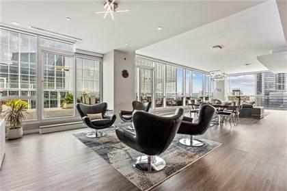 Residential Property for sale in 3325 Piedmont Road NE 3101, Atlanta, GA, 30326