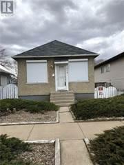 Single Family for sale in 606 12 Street N, Lethbridge, Alberta, T1H2H1