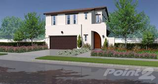Single Family for sale in 42624 Indigo Place, Temecula, CA, 92592