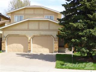 Residential Property for sale in 2654 Philip ROAD E, Regina, Saskatchewan