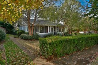 North Chattanooga Real Estate Homes For Sale In North Chattanooga