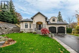 Single Family for sale in 581 LYDIA ST, Newmarket, Ontario