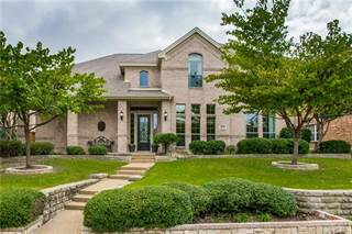 Single Family for sale in 2244 New College Lane, Plano, TX, 75025
