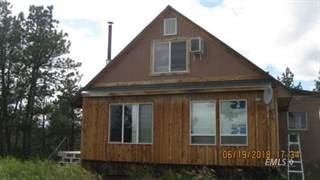 Single Family for sale in 11 Woodland Dr, Miles City, MT, 59301