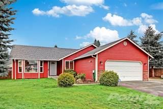 Single Family for sale in 14116 54th Drive NE , Marysville, WA, 98271