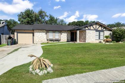 Residential Property for sale in 1315 RIO LINDA ST, San Antonio, TX, 78245