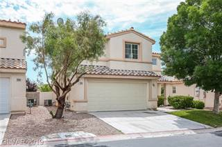 Single Family en venta en 7924 HORN TAIL Court, Las Vegas, NV, 89131