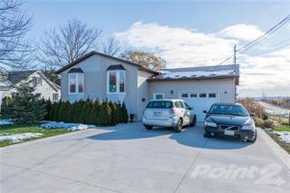 Residential Property for sale in 712 YORK Road, Hamilton, Ontario