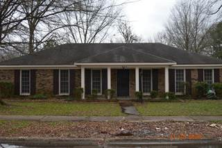 Single Family for sale in 904 STRATFORD DRIVE, West Memphis, AR, 72301