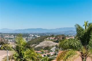Single Family for sale in 3462 Corvallis Street, Carlsbad, CA, 92010
