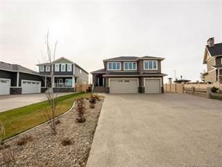 Residential Property for sale in 244 Prairie Rose Place S, Lethbridge, Alberta, T1K 5V7