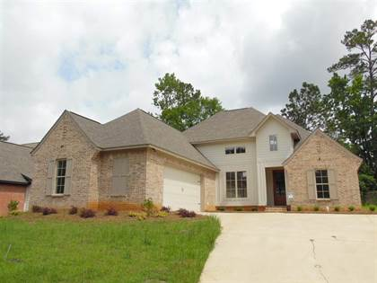 Residential for sale in 120 WILLOW BROOK RD, Brandon, MS, 39047