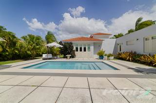 Puerto Rico, PR Real Estate & Homes for Sale: from $10,000