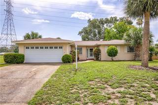 Single Family for sale in 1207 EVERGLADES AVENUE, Clearwater, FL, 33764