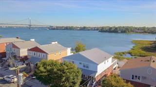 Multi-family Home for sale in 7-35 130th St, College Point, NY, 11356