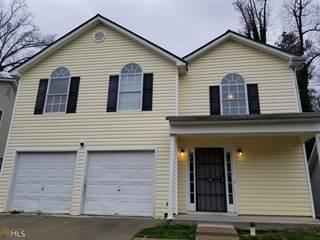 Single Family for rent in 2940 Two Lakes Cir, Atlanta, GA, 30349