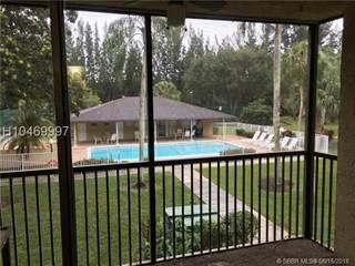 Multi-family Home for sale in 5080 SW 64th Ave 102, Davie, FL, 33314