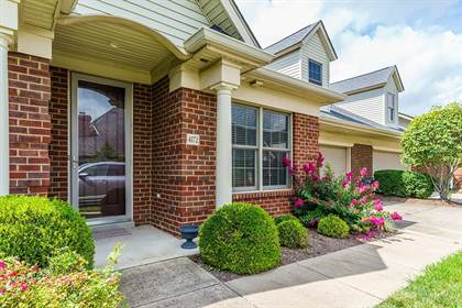 Residential Property for sale in 4172 Tradition Way, Lexington, KY, 40509