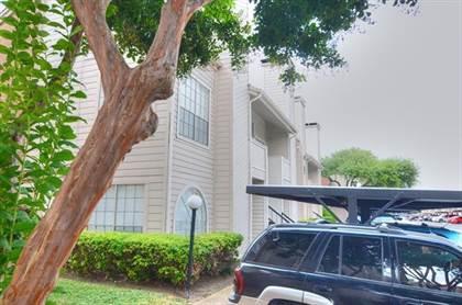 Propiedad residencial en venta en 9747 Whitehurst Drive 100, Dallas, TX, 75243