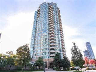 Condo for sale in 4388 BUCHANAN STREET, Burnaby, British Columbia, V5C6R8