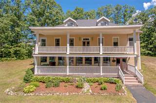 Single Family for sale in 100 White Oak Drive, Conway, NH, 03813