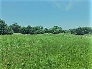 Lots And Land for sale in 9629 Ronald Drive, Fort Worth, TX, 76134