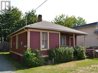 Single Family for sale in 5205 TRANS CANADA HWY, Duncan, British Columbia, V0R2C0