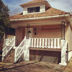 Single Family for sale in 6925 South TALMAN Avenue, Chicago, IL, 60629