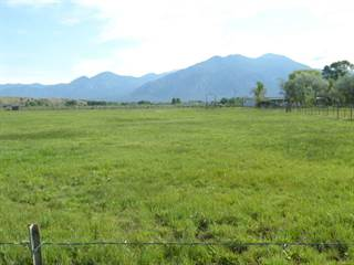 Land for sale in 123 Don Roberto Rd, Taos, NM, 87571